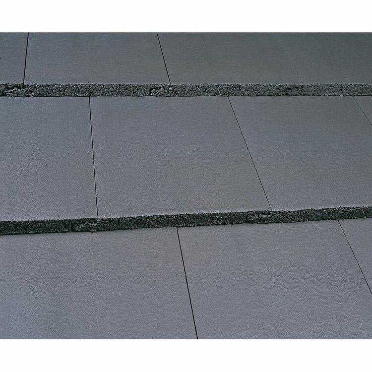 Marley Modern Interlocking Concrete