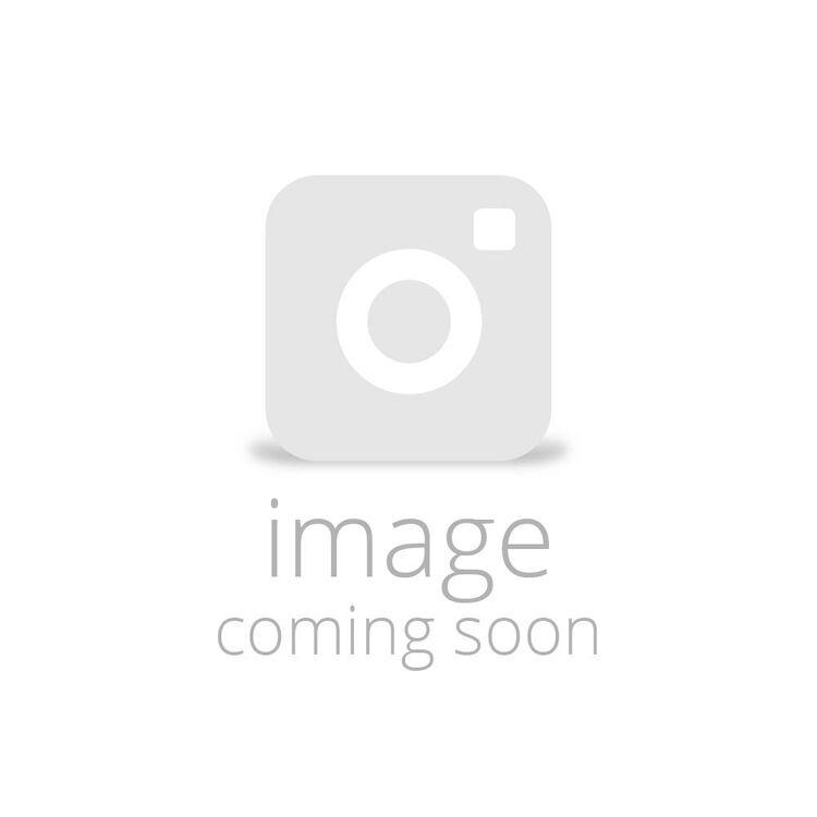 Klober Profile Line Single Pantile Vent From 21 95
