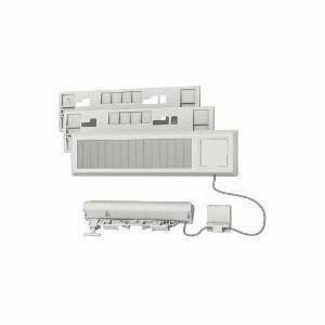 Velux solar conversion kit for centre pivot windows ksx for Velux ksx 100 prezzo