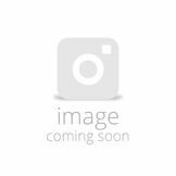 Marley Canterbury Handmade Clay Plain Roof Tile additional 2