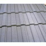 Marley Ludlow Major Interlocking Concrete Tile - Pack of 36 additional 3