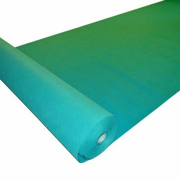 Timber Frame Breather Membranes
