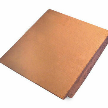 Reproduction Roof Tiles