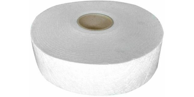 Cromar Fibreglass Jointing Bandage - 75mm
