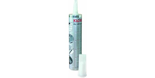Klober Pasto Sealant - 310ml