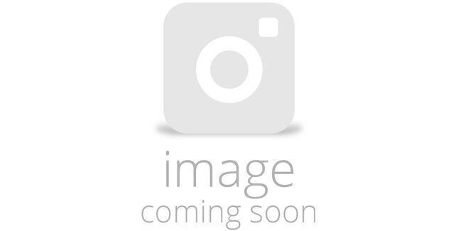 Klober Profile-Line Single Pantile Vent