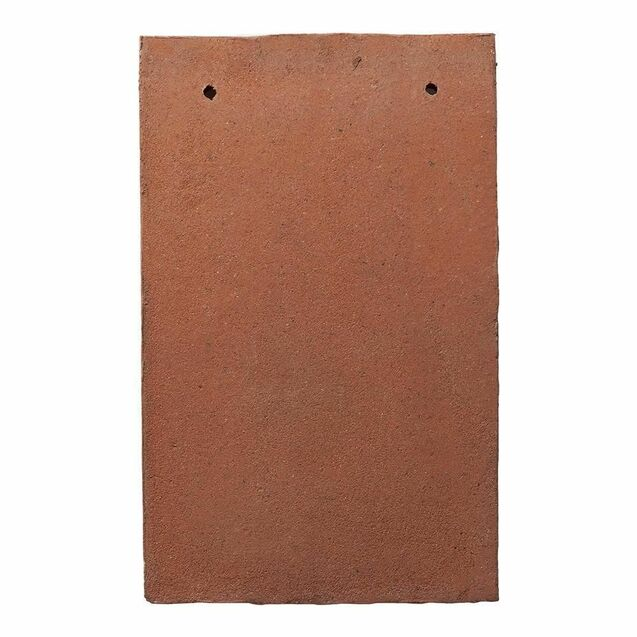 Roofing Manthorpe Plain Tile Vent Tile In Line Redland Marle 265mm X 165mm Avalonpromo Co Nz