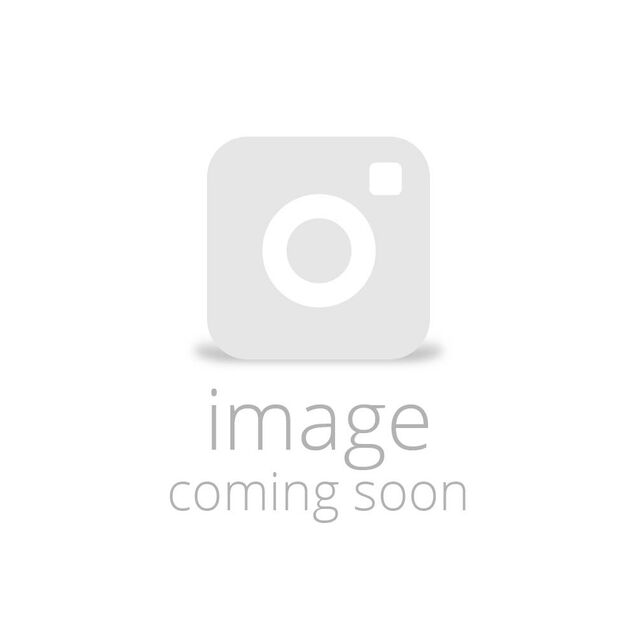 "Terracotta 10 x Manthorpe /""SmartVerge/"" GDV-LH-TR Dry Verge Units"