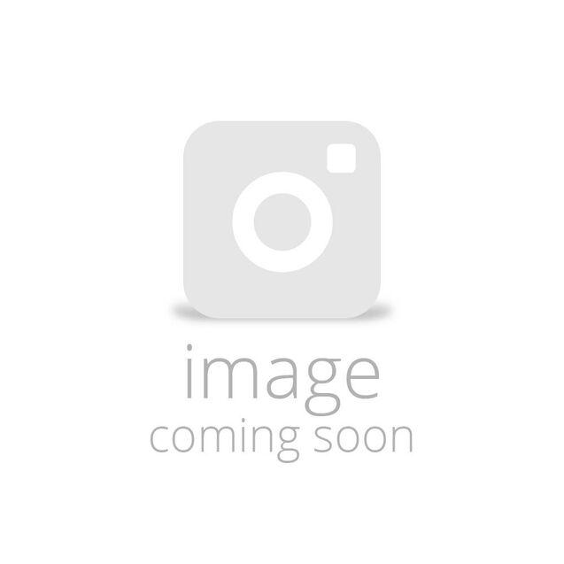 Firestone Self Adhesive Flashing (18