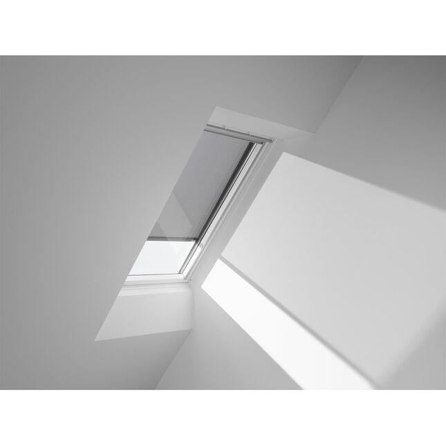 VELUX MSL 5060S INTEGRA Solar Awning Blind from £171.60