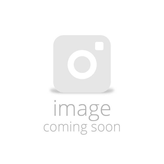 Manthorpe G1105 Flash Vent Only 39 94